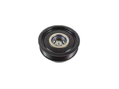 Spojka klima kompresora SKK099 - Mercedes-Benz Razred C (W2014) 07-14
