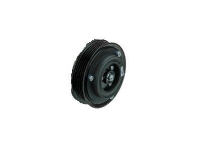 Spojka klima kompresora SKK106 - Toyota Corolla Verso 01-09