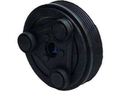 Spojka klima kompresora SKK117 - Mazda 5 05-10