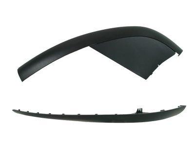 Spojler branika Seat Alhambra V6 01-