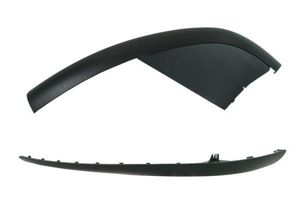 Spojler odbijača Seat Alhambra V6 01-