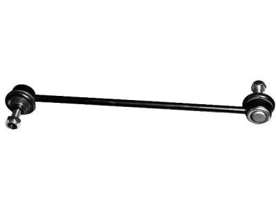 Spona stabilizatora lijeva/desna 176370 - Ford, Volvo