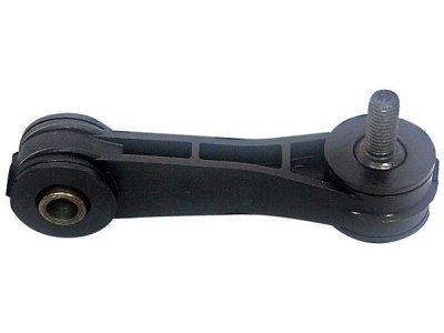 Spona stabilizatora lijeva/desna 34976 - Seat, VW