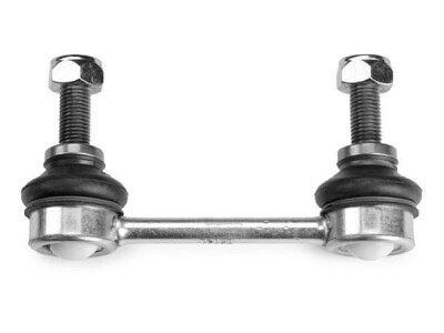 Spona stabilizatora lijeva/desna 55450 - Nissan