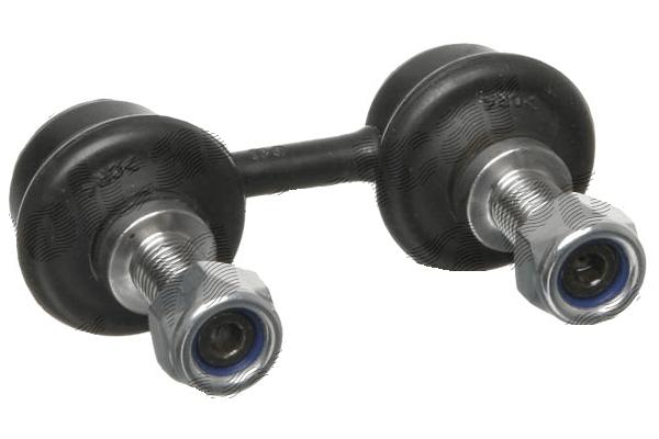 Spona stabilizatora lijevi/desni T-407 - Toyota Rav4 94-00