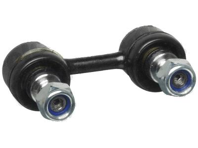 Spona stabilizatora lijevi/desni T-410 - Toyota