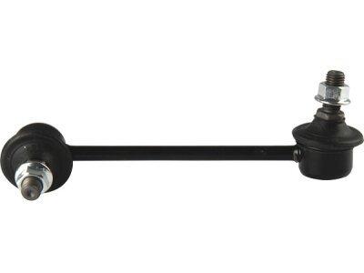 Spona stabilizatora S6074017 - Suzuki Baleno 95-02