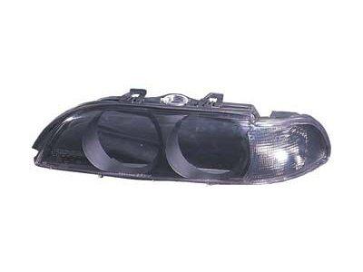 Sprednji okvir žarometa BMW E39 95-