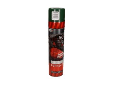 Sprej za čiščenje armaturne plošče Wesco 600 ml (vanilija)