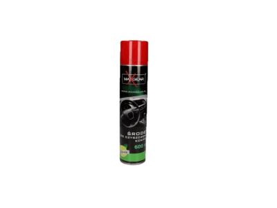 Sprej za čišćenje kontrolne table MaxGear 600 ml, limun (36-0082)