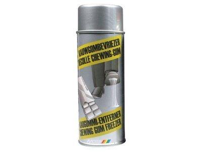 Sprej za uklanjanje žvakačih guma, 400 ml (M090402)