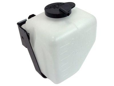 Spremnik tekućine za pranje stakla