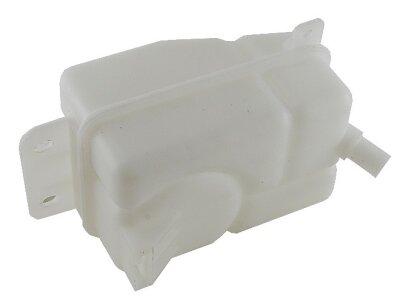 Spremnik tekućine za pranje stakla Chevrolet Aveo 03-11, T200 sedan