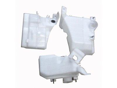 Spremnik tekućine za pranje stakla Kia Picanto 04-11, bez stražnjeg brisača