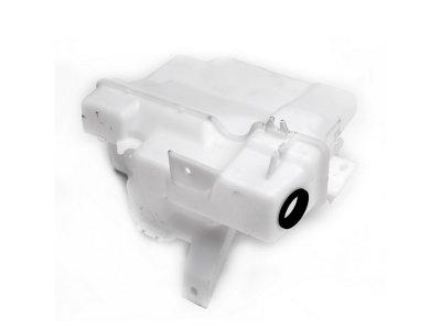 Spremnik tekućine za pranje stakla Mitsubishi Lancer 07-, bez pumpe