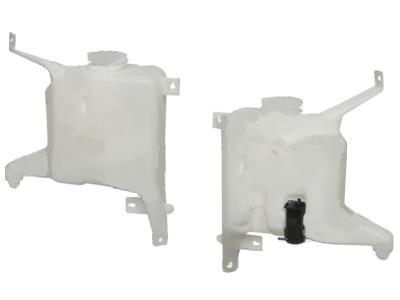 Spremnik tekućine za pranje stakla Mitsubishi Lancer 92-95