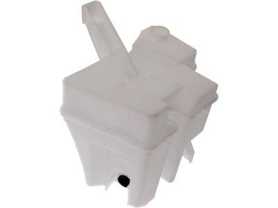 Spremnik tekućine za pranje stakla Nissan Tiida 07-, bez pranja farova