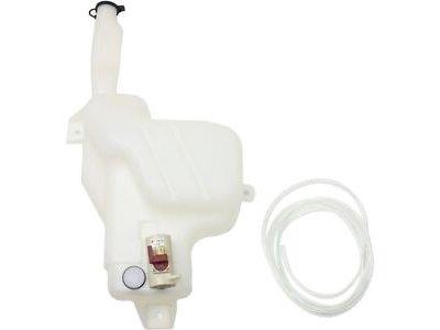 Spremnik tekućine za pranje stakla Suzuki SX4 06-13