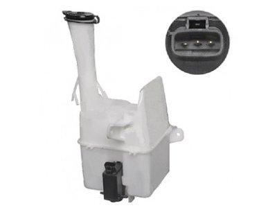 Spremnik tekućine za pranje stakla Toyota Corolla 02-08