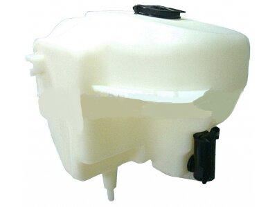 Spremnik tekućine za pranje stakla Toyota Corolla 92-97 + pumpica
