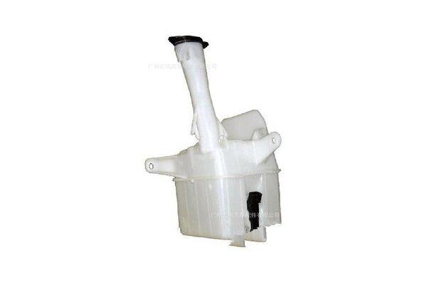 Spremnik tekućine za pranje stakla Toyota Hilux 01-05