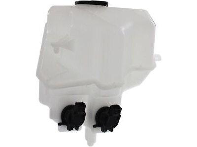 Spremnik tekućine za pranje stakla Toyota Prius 03-09