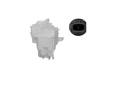 Spremnik tekućine za pranje stakla Toyota RAV4 06-09