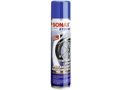 Sredstvo za čišćenje guma 400 ml, 235300