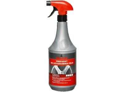 Sredstvo za čišćenje guma Nigrin 1L, NIG74083