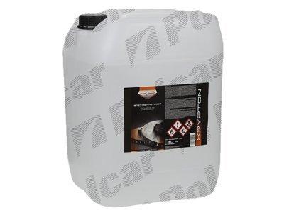 Sredstvo za čišćenje kočnica KR0602005, 30L