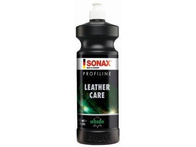 Sredstvo za čišćenje koža (02823000)