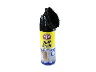 Sredstvo za čišćenje sedišta STP Tuff Stuff 400 ml + krtača