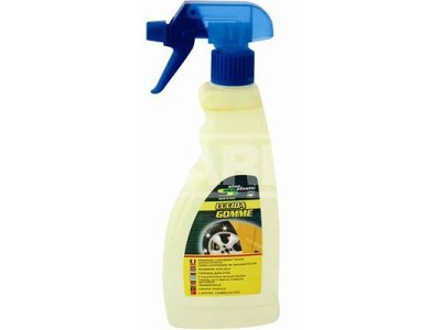 Sredstvo za čišćenje za čišćenje guma, 500ml