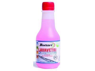 Sredstvo za čišćenje za stakla Bottari, 31350