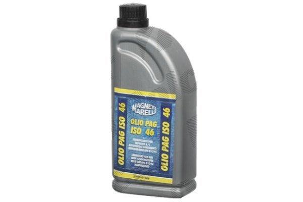 Sredstvo za hlađenje ulja 1L , PAG ISO 46