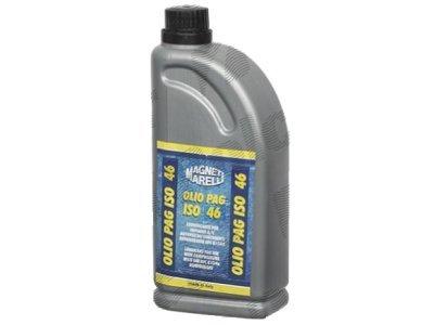 Sredstvo za hlađenje ulja 1L,PAG ISO 46