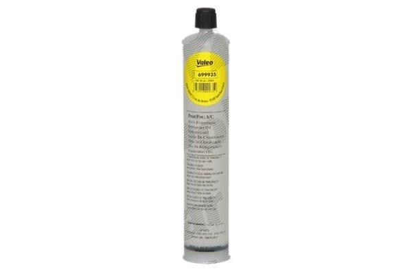 Sredstvo za hlađenje ulja 240ml, PAG 46