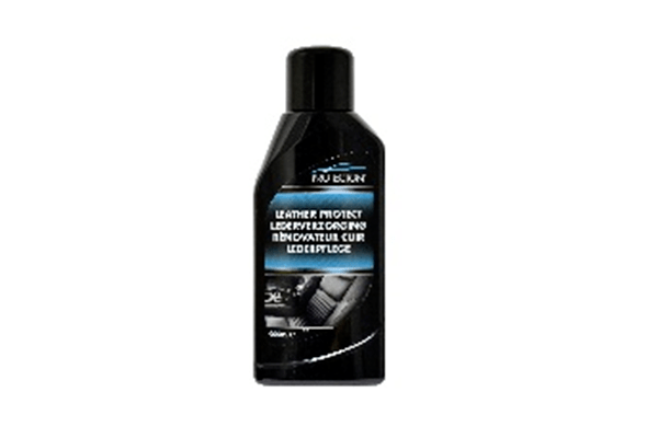 Sredstvo za održavanje kože, 500 ml (54166)