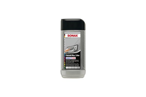 Sredstvo za poliranje (polirna pasta) 250 ml, 296341
