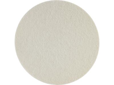 Sredstvo za poliranje stakla 250 ml, 125611