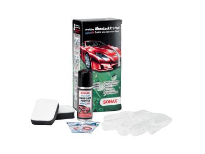 Sredstvo za zaščito barve 50 ml, 236041