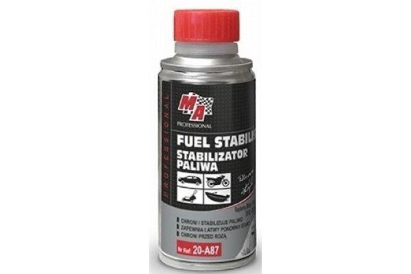 Stabilizator goriva MA Professional, 150 ml