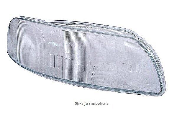 Staklo Fara Citroen C15 84-05