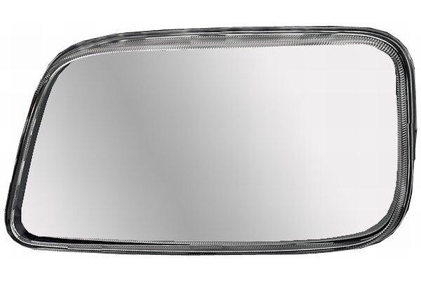 Staklo Fara Mercedes-Benz Actros 08-