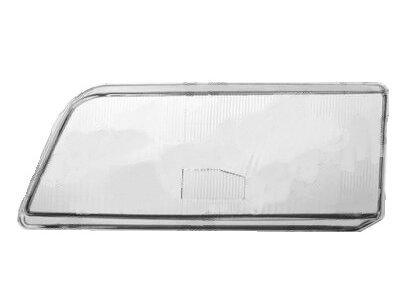 Staklo fara Peugeot Boxer 94-99