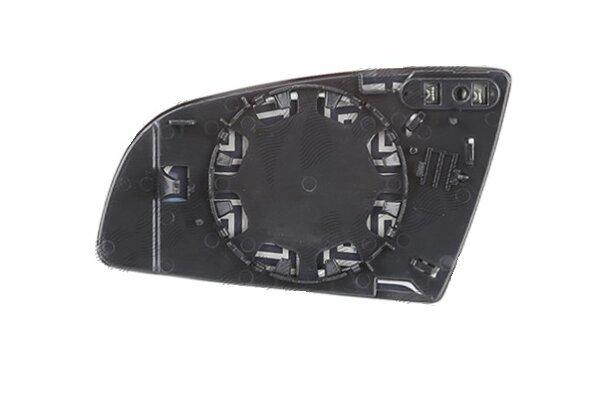 Staklo ogledala Audi A4 00-07