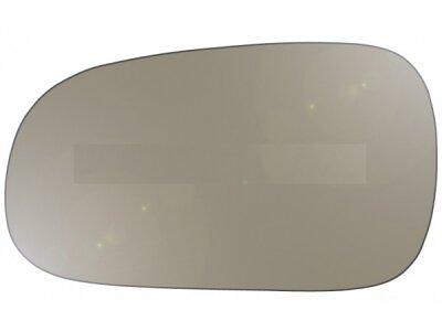 Staklo ogledala Honda Accord 93-02