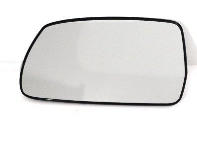 Staklo ogledala Hyundai Matrix 01-10