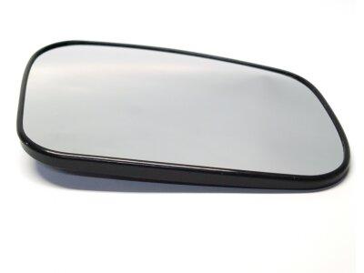 Staklo ogledala Mazda CX9 06-12, grijano