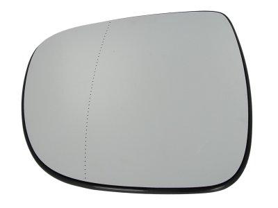 Staklo ogledala Mercedes-Benz Vito 03-10